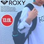 ショッピングロキシー ロキシー ROXY GOOUT MINI リュック レディース バックパック A4 PC 大容量 通学 RBG175301