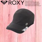 ロキシー ROXY 帽子 キャップ レディース RCP181303