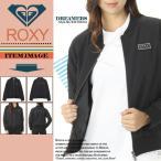 ロキシー ジャケット 人気ブランド MA1ジャケット アウター 撥水加工 レディース ROXY DREAMERS ROXY RJK194016
