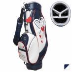コルウィン レディース ゴルフ キャディバッグ 8.5型 (KO-720-CB)