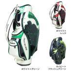 キスマーク kissmark KM-0C045 キャディバッグ 9型 メンズ ゴルフ golf5