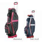 ショッピングキャディバッグ コルウィン KO-725-CTCB キャディバッグ キャスター付キャディバッグ レディース ゴルフ golf5