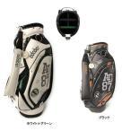 アダバット キャディバッグ ABC301GR adabat メンズ ゴルフ golf5