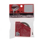 ジャパーナ(JAPANA) ゴルフ メンテ・リペアグッズ 調整職人 テープ40g (JP-2102-AD) golf5