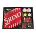DUNLOP ダンロップ GGF-F2074 コンペ賞品 スリクソン Z-STAR XV ボールギフト ゴルフ golf5