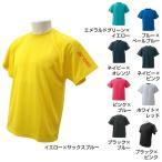 ヨネックス YONEX メンズ レディース テニス 半袖 ロゴTシャツ RWAP1701