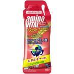 アミノバイタル アミノショット パーフェクトエネルギー (36JAM85000) トレーニングフード AminoVital