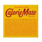 大塚製薬 カロリーメイト ブロックタイプ チョコレート味 35092216 健康お菓子 Calorie Mate