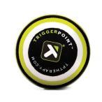 トリガーポイント MB1マッサージボール グリーン 4420 フィットネス セルフマッサージ TRIGGER POINT