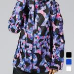 ロキシー レディース スノーボードウェア ジャケット ROXY JETTY NP JK (ERJTJ03234) ROXY