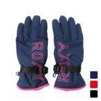ロキシー レディース スノーボード グローブ FRESHFIELD GLOVES ERJHN03131 19-20年モデル ROXY