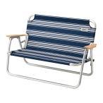 コールマン リラックスフォールディングベンチ 2000031287 キャンプ チェア 折りたたみ イス Coleman