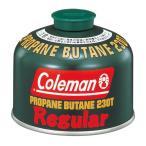 コールマン ランタン-商品画像