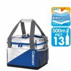 Coleman コールマン アルペン限定 ソフトクーラー エクストリーム アイスクーラー 容量/15L 2000024759 クーラーバッグ