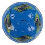 ティゴラ サッカーボール 4号球 TR-8FB0058 ジュニア キッズ・子供 サッカー 練習球 TIGORA