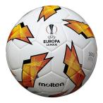 モルテン UEFAヨーロッパリーグ2018-19 GSモデル キッズ 4号球 F4U5000G18 ジュニア キッズ・子供 サッカー 試合球 molten