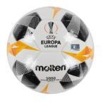 モルテン UEFA EUROPA LEAGUE 2019-20 GSモデル レプリカ F4U5000-G9 サッカー 試合球 molten