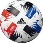 アディダス ツバサ ルシアーダ 5号球 AF512LU サッカー 試合球 adidas