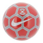 ナイキ フットボール X メノール SC3039 673 ジュニア キッズ・子供 フットサル 練習球 NIKE