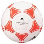 アディダス タンゴ フットサル4号球 白色 AFF4813W フットサル 練習球 adidas