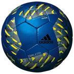 adidas アディダス ジュニア キッズ・子供 フットサル ボール FIFA16 フットサル 4号球 AFF4101B 2016年モデル