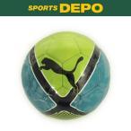 ショッピングフットサル PUMA プーマ フットサルボール EVO SALA AW17 BALL J エヴォサラ 4号球 082874-02