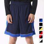 アンダーアーマー メンズ レディース ハーフパンツ UAベースラインショーツ バスケットボール MBK3449 UNDER ARMOUR