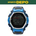 クレファー フォルミア (FDM7861-BL) 腕時計 電波ソーラー スポーツウォッチ : ブルー Formia CREPHA