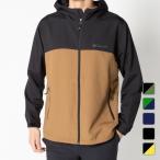 コロンビア メンズ アウトドアジャケット ボーズマンロックジャケット PM3799 アウトドアウェア トレッキング Columbia