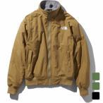 ノースフェイス メンズ トレッキング アウトドアジャケット キャンプ ノマドジャケット NP71932 THE NORTH FACE