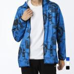 オークリー メンズ スウェットフルジップ Enhance Knit Hoody Jacket 10.0 FOA400836 スポーツウェア OAKLEY