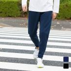アディダス メンズ スウェット ロングパンツ M ID PLSニット ジョガーパンツ DUV49 adidas