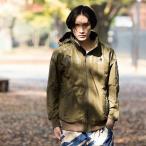 アディダス メンズ ウインドジャケット M adidas 24/7 ウインドブレーカー ジャケット 裏起毛 DUQ97 adidas
