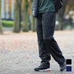 アディダス メンズ ウインドパンツ M adidas 24/7 ウインドブレーカーパンツ 裏起毛 DUQ98 adidas