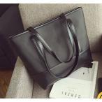 ショッピングビジネスバック レディース リクルートバッグ 就活バッグ ビジネスバック ショルダーバッグ