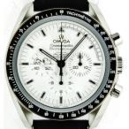 オメガ スピードマスター アポロ13号 45周年記念 シルバースヌーピーアワード | OMEGA SPEEDMASTER APOLLO13 SILVER SNOOPY