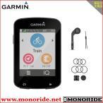 【新発売】ガーミン GARMIN Edge 820J ※センサー類付属なし
