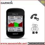 ガーミン 520J GARMIN Edge 520J 正規品