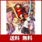 Fate/stay night [Unlimited Blade Works] Blu-ray Disc Box II【完全生産限定版】