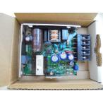 【中古】オムロン(OMORON) スイッチング・パワーサプライ オープンタイプ S8VM-03024