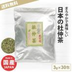 杜仲茶 日本の杜仲茶(3g×60包)[y]