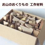 お山のおくりもの 幼児 小学生 男の子 女の子  木製 工作キット G04