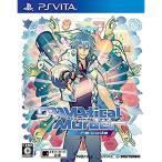 DRAMAtical Murder re:code(ドラマティカルマーダー リコード) 通常版 デジターボ (分類:PlayStation Vita ソフト)