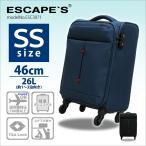 エスケープ 46cm ESC3071-46