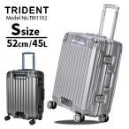 トライデント 52cm TRI1102-52