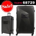 TUMI トゥミ 68729 スーツケース キャリーバッグ 4輪キャスター 78.5cm DROR FOR TUMI ドロール・エクステンデッド・トリップ・パッキングケース キャリーバッグ