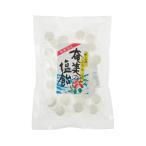 奄美大島 塩あめ 塩飴 飴菓子 130g