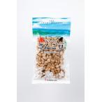 ピーナッツさんご豆 豊食品 180g×20袋 黒糖ピーナッツ 落花生 奄美大島 お菓子 お土産