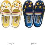 Yahoo!シューズショップブーショップasahi アサヒシューズ ポケモン S04 激安格安バーゲンセール特価企画 KD3716 靴 シューズ 上履き キッズジュニア子供