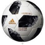 Molten モルテン ワールドカップ2018ルシアーダソフト AF3303 サッカーキョウギボール3ゴ
